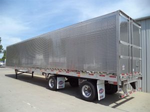 2020 UTILITY 3000R Stainless Steel 5049066155