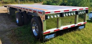 2023 EXTREME TRAILERS 7109988751