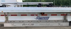 2023 EXTREME TRAILERS XS60 7114877271
