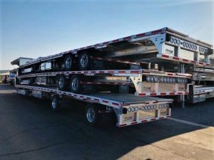 2023 EXTREME TRAILERS XS60 7114877291